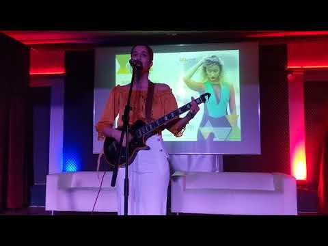 PZC2018 with Syam in performance_1 ~ video by Zouk Soul