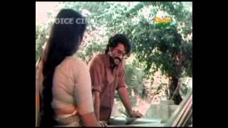 Sound Thoma - Amrutham Gamaya - Malayalam Movie part 01