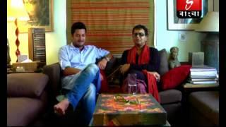 Chittey Chitrangada Part 2