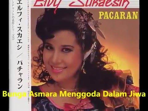download lagu Dangdut Kabut Biru Elvy Sukaesih - Lagu Lawas  Klip gratis