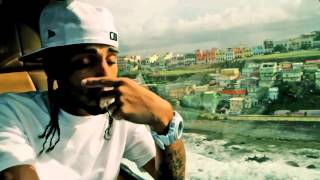 Me rankie - Arcangel Ft. Maya (Video Oficial HD) ReggaetonNoticias★