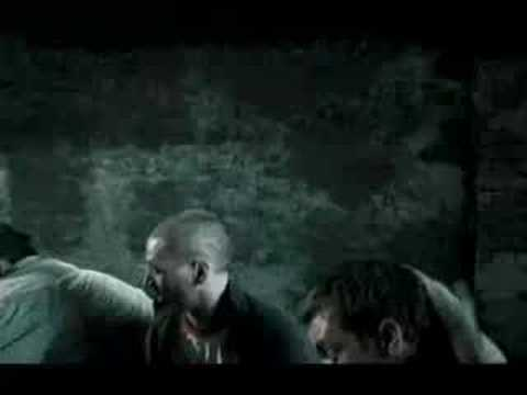 GreenStreet Soundtrack - One Blood