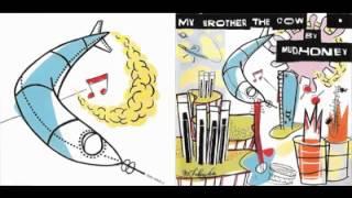 Download Lagu Mudhoney - My Brother The Cow (1995) Full Album Gratis STAFABAND