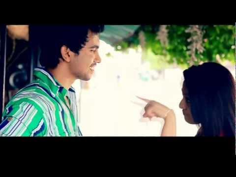 Raththaran Mage  Poem of Love    Damith Asanka & Ashanthi  Rmix...