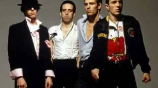 Watch Clash We Are The Clash video