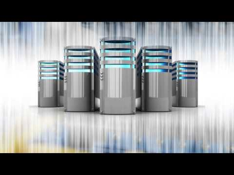 Full Rack Colocation Hosting Plans -- Superb Internet