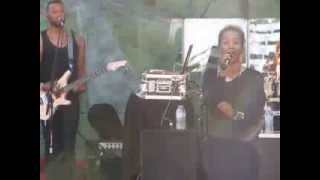 Watch Vivian Green Ain