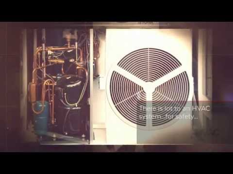 HVAC Philly Heating & Air Conditioning