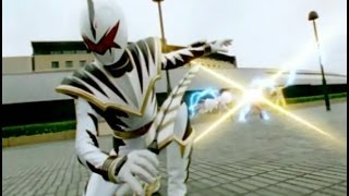 Power Rangers Top 10 Extra Rangers