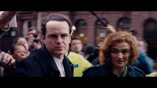 Denial - Trailer - Own It Now on Blu-ray, DVD & Digital HD