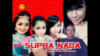 download lagu Cuma Kamu - Live In Gesing Geyer Grobogan Purwodadi gratis