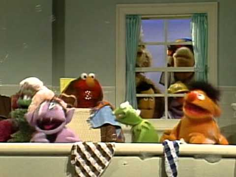 Sesame Street Count it Higher Sesame Street Count it Higher