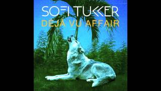 SOFI TUKKER - Déjà Vu Affair (Official Audio)