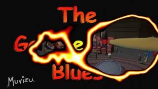 The Garage Band Blues Episode 3 &quot;Paranoid&quot;