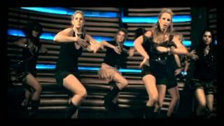 Hum Tere Shehar Mein Remix