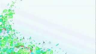 Ennavale (lyrics) - AR Rahman