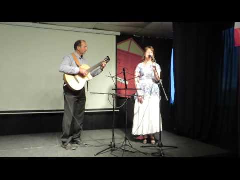 Вероника Долина - Свидание с Таллином