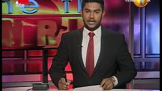 News 1st: Breakfast News Sinhala | (16-07-2018)