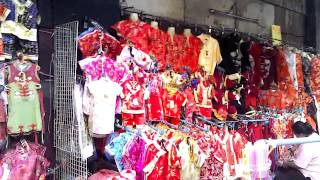 Самая Дешевая Одежда Из Китая С Бесплатной Доставкой