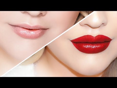 Watch Full  lip injection q a my experience HD Free Movies