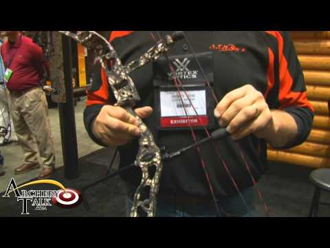 Athens Archery Affliction - ATA 2011