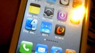 clone iPhone 4.wmv