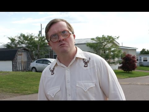 Trailer Park Boys Season 8 Behind The Scenes : Day 13 - Bubbles' Ask Me Fucking Anything video
