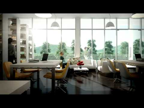 The ARC @ Cyberjaya | Andaman Property Management Sdn Bhd | Andaman Group