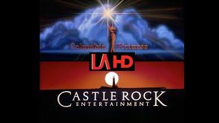 Columbia Pictures/Castle Rock Entertainment