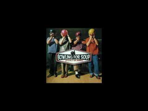 Bowling For Soup - All Figured Out
