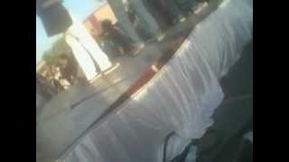 Mov-Sada Haq in Expo Centre.3gp