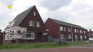 RAADSFLITZ 022 Startnotitie Masterplan Wonen