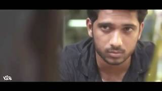 Penne Nam kadhal with paperboat❤❤whatsapp status tamil ❤❤