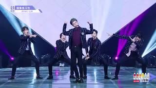 Idol Producer ?????: PPAP A? / Group A / A?