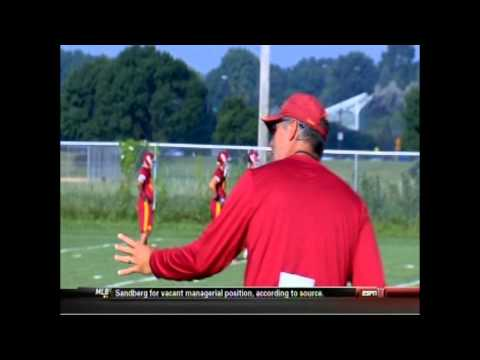 Paul Rhoads ESPNU.mp4