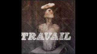 Watch Travail And So I Was Thinking video
