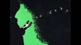 Watch Viktor Vaughn Change The Beat bonus Track video