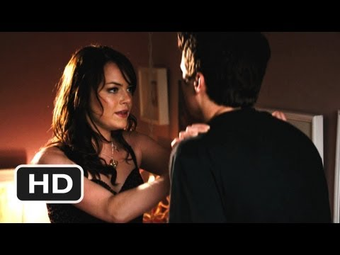 Easy A #5 Movie Clip - Sex With Brandon (2010) Hd video