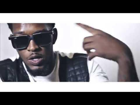 Yo Gotti - ERRRBODY REMIX [HD] OFFICIAL VIDEO