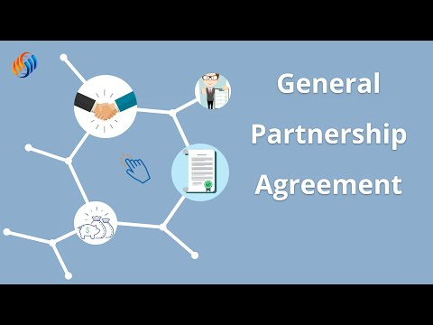 Business Agreements - Reduce Business Agreements to Writing to Avoid Costly Business Lawsuits