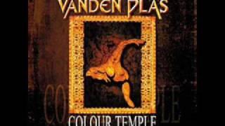 Watch Vanden Plas Father video