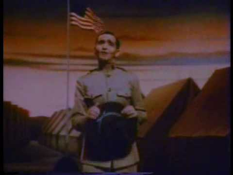 Irving Berlin - And Father Wanted Me to Learn a Trade