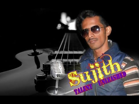 Rudra Shiva Feat Beatsujith. video