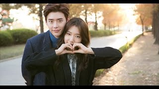 Tum Jo Mile || Saanssien || New Hindi Love song 2016 || Hindi Song Korean Mix Video || Laila Afg