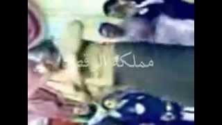 رقص مصرى