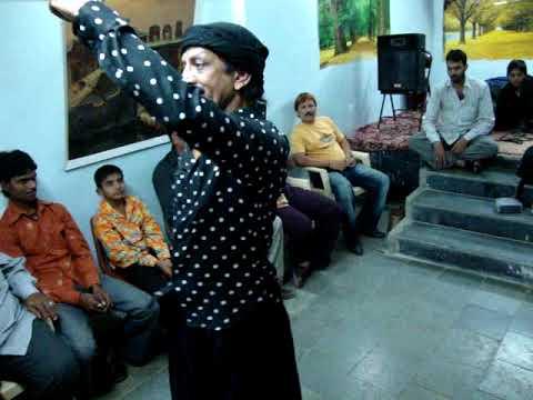 Pyar karne waale kabhi darte nahi (Moiz Bhai ki Yaadein)