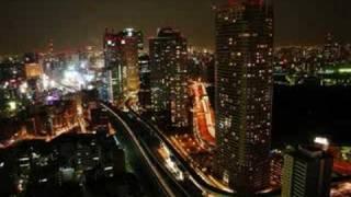 Watch Ayumi Hamasaki M video