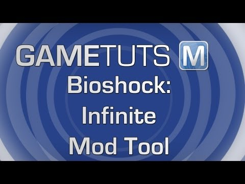 How To Mod Gta Iv With Usb Flash Drive Xbox 360 How To Save Money