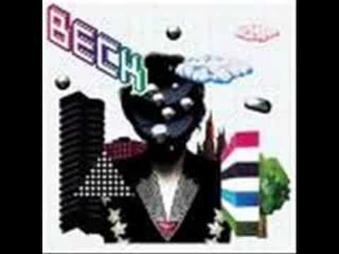 Beck - Epro [Lyrics in Desc.]