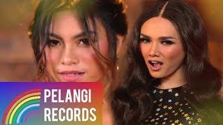 download lagu Dangdut - Mulan Jameela Feat. Tika Dewi Dewi - Toel Toel (Official Music Video) gratis